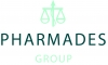 Pharmades Apotheken b.v.
