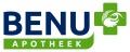 BENU Apotheek Zuidpolder