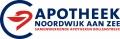 Apotheek Noordwijk aan Zee
