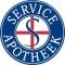 Service Apotheek Ceres