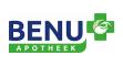 BENU Apotheek 't Weeshuis