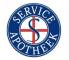 Service Apotheek Noordam