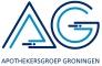 Apothekersgroep Groningen bv