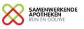 Samenwerkende Apotheken Rijn en Gouwe