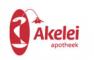 Akelei Apotheek B.V.