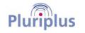 Pluriplus B.V.