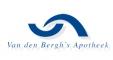 Van den Bergh's Apotheek
