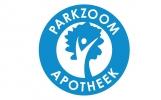 Apotheek Parkzoom