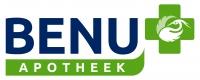 BENU Apotheek Geuzenveld