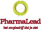 PharmaLead Zuid Holland