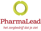 PharmaLead Friesland