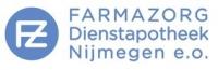 Farmazorg BV, Dienstapotheek Nijmegen e.o.