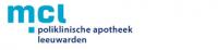 Poliklinische Apotheek Leeuwarden