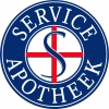 Service apotheek Deltaweg