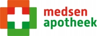 Medsen Apotheek Westblaak