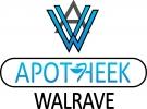 Apotheek Walrave