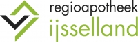 Regioapotheek IJsselland (poliklinische apotheek/dienstapotheek)
