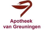 Apotheek van Greuningen