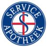 Service Apotheek de Maasbloem