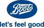 Boots apotheek Lichtenvoorde
