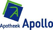 Service Apotheek Apollo