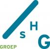 Stichting Haagse Gezondheidscentra