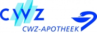 CWZ apotheek bv