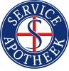 Service apotheek 't Harde