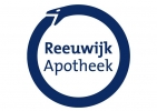 Apotheek Reeuwijk B.V.