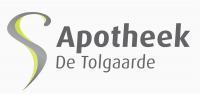 apotheek de Tolgaarde