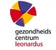 Service Apotheek Leonardus