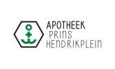 Apotheek Prins Hendrikplein
