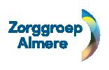 Zorggroep Almere - Zorgapotheken Flevoland B.V.
