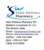 Saba Wellness Pharmacy BV