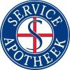 Service apotheek van der Mooren