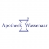Apotheek Wassenaar