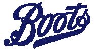 Boots Apotheek Scharlei