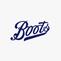 Boots apotheek Heemskerk B.V.