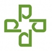 Prime Pharmacy BV