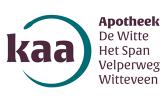 K.A.A., Kring Arnhemse Apotheken