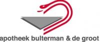 Apotheek Bulterman & de Groot