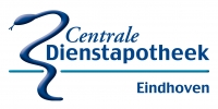 Centrale Dienstapotheek Eindhoven