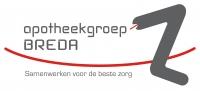 Service Apotheek Heusdenhout